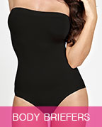 Body Briefers